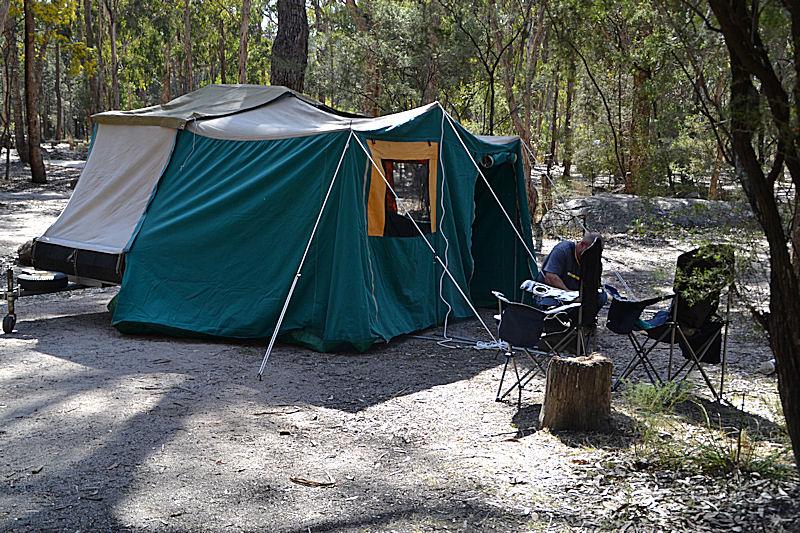 008 kawasaki vulcan nomad camptrip bald rock creek camping. Black Bedroom Furniture Sets. Home Design Ideas