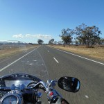Oxley Highway