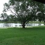 Yowie Park, Kilcoy