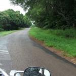 Blackall RangeTourist Drive