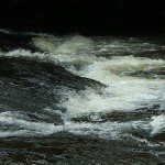 Gardners Falls