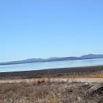 Goran Lake
