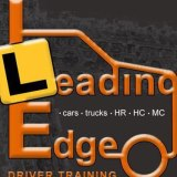 LeadingEdgeDriverTraining (2)