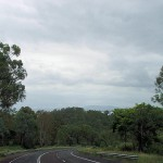 Mount Glorious