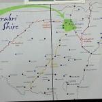 Narrabri Tourist Information Centre