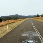 Bingara Road