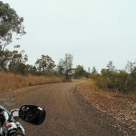 Sawn Rocks, Mount Kaputar National Park