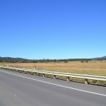 005_Vulcan Nomad Day Ride_John Renshaw Drive
