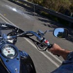 009_Vulcan Nomad Day Ride_George Booth Drive
