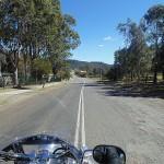 Kawasaki Vulcan Nomad Day Ride_Millfield