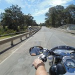 001_Kawasaki Vulcan Nomad Day Ride _ Old Maitland Road