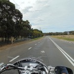 051_Kawasaki Vulcan Nomad Day Ride _ Lovedale Road