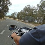 057_Kawasaki Vulcan Nomad Day Ride _ Lovedale Road