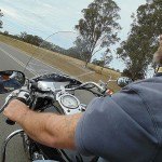 058_Kawasaki Vulcan Nomad Day Ride _ Lovedale Road