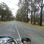 059_Kawasaki Vulcan Nomad Day Ride _ Lovedale Road