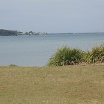Speers Point Day Ride_Catalina Bay