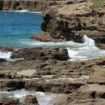 Caves Beach Day Ride_Caves Beach