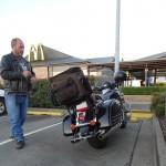 Kawasaki Vulcan Nomad QLD Rohde Trip_Heatherbrae_Burp_Nomad