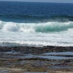 Newcastle Beach Day Ride_Newcastle Beach