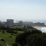 Newcastle Beach Day Ride_Newcastle