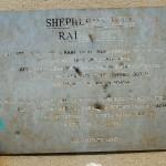Newcastle Beach Day Ride_Shepherds Hill Radar Site