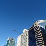 Sydney Day Ride_Sydney