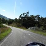 Lostock Dam Day Ride_Glendonbrook Road