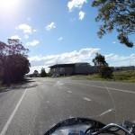 Salamander Bay Day Ride_Port Stephens Drive