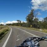McNamara Park Day Ride_Golden Highway