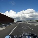McNamara Park Day Ride_Hunter Expressway