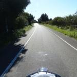 Gloucester Day Ride_John Renshaw Drive