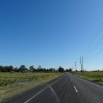 Gloucester Day Ride_Woodberry Road