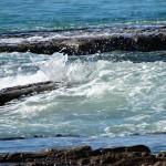 Dudley Beach Day Ride_Dudley Beach