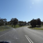 Gloucester Day Ride_Seaham Road