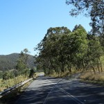 Gloucester Day Ride_The Bucketts Way