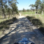 Gloucester Day Ride_Forbesdale