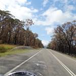 Lakes Day Ride_Leggetts Drive