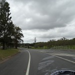Lakes Day Ride_Palmers Road