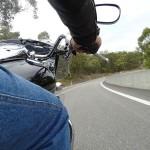 Lakes Day Ride_Wangi Road