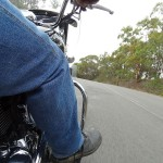 Lakes Day Ride_Summerhill Drive
