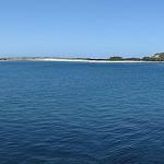 Shipwreck Walk, Stockon Beach Day Ride_Stockton Beach