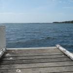 Lakes Day Ride_Arcadia Vale