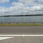 Lakes Day Ride_The Esplanade