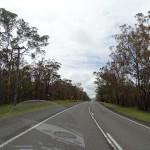 Nowhere Vulcan Nomad Day Ride_Leggetts Drive