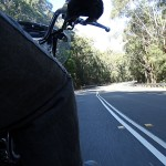 Birdie Beach Day Ride_Leggetts Drive