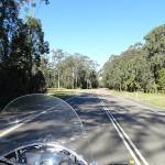 Birdie Beach Day Ride_Freemans Drive