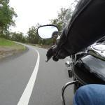 Nowhere Vulcan Nomad Day Ride_Rhondda Street
