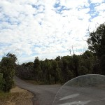Just A Ride_Day Ride_Munmorah State Conservation Area