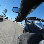 Boat Harbour Whale Day Ride_Pacific Highway