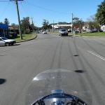 Boat Harbour Whale Day Ride_Gan Gan Road, Anna BayBoat Harbour Whale Day Ride_Gan Gan Road, Anna Bay